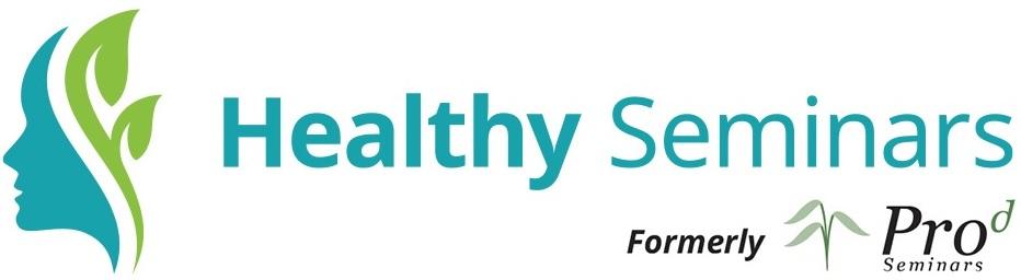 Parma Yoga – HealthySeminars Mentorship Program